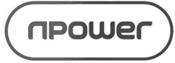 NPower:
