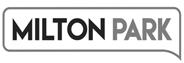 Milton Park: