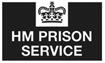 HM Prison Service: