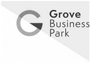 Grove Business Park:
