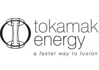 Tokamak Energy: