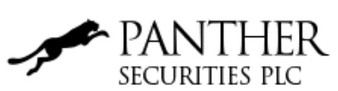 Panther Securities:
