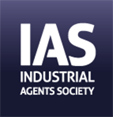 Industrial Agents Society