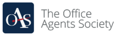 The Office Agents Society