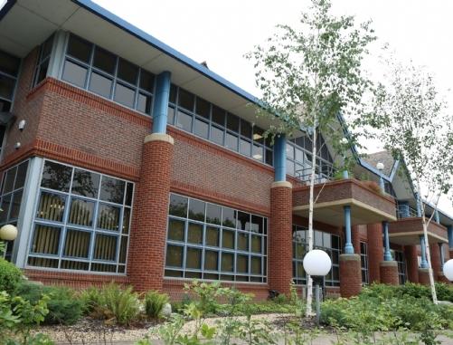 136B Eastern Avenue - Abingdon