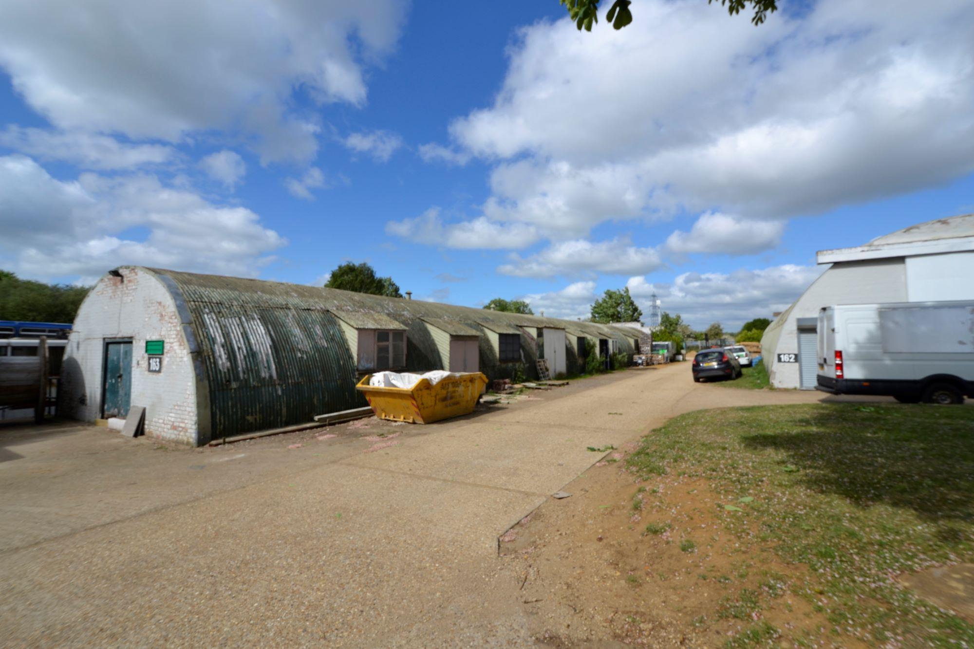 Culham, Oxfordshire, OX14 3BT
