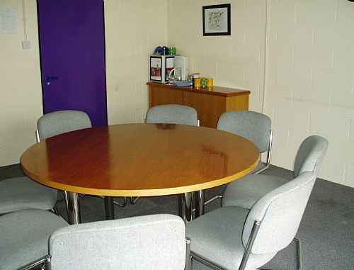 Serviced Offices to let Southmead Didcot Oxfordshire